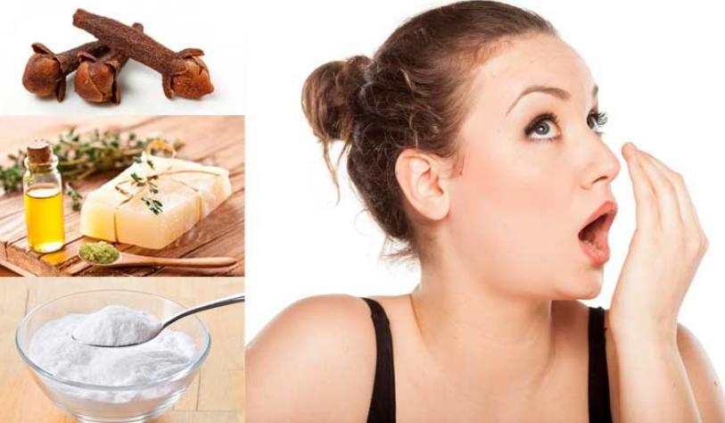 bajar de peso adelgazar salud