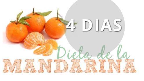 dieta bajar de peso adelgazar