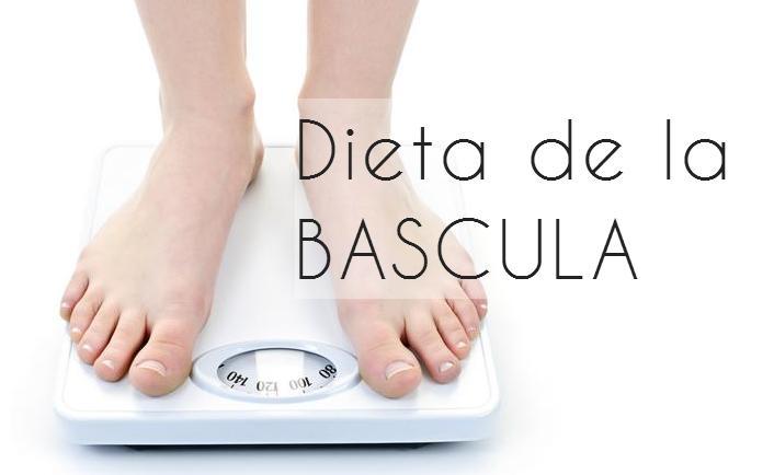 bajar de peso adelgazar