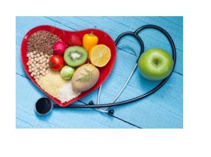 dieta bajar de peso