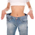 dietas bajar peso adelgazar