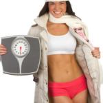 bajar de peso adelgazar dieta