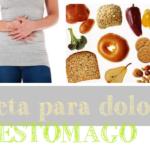 dietas bajar de peso