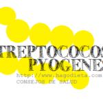 streptococos