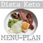 dieta-keto