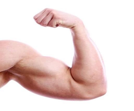 ejercicios-aumentar-masa-muscular-hombres