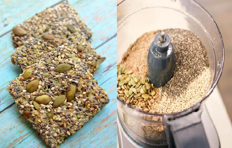 receta-crakers-mix-semillas