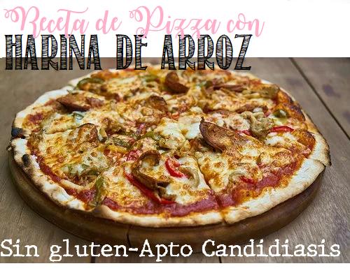 receta-harina-de-arroz-pizza