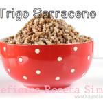 trigo-sarraceno-alforfon