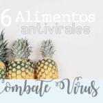 alimentos-antivirales