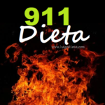 dieta-911
