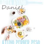 dieta-ayuno-daniel