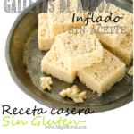 galletas-arroz-inflado