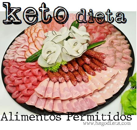 keto-dieta-alimentos