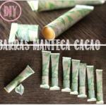 barras-labios-manteca-cacao