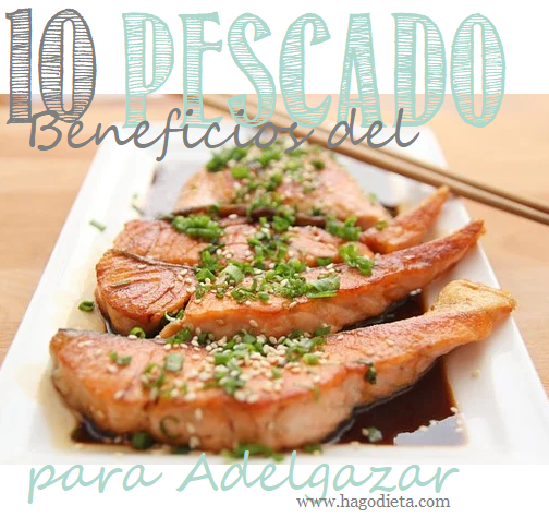 beneficios-pescado
