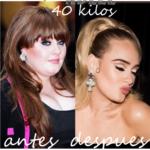 dieta-adele-bajar-peso