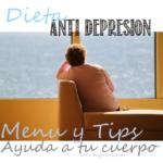 dieta-anti-depresion
