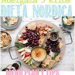 dieta-nordica
