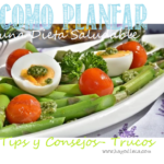 dieta-saludable-plan