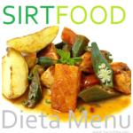 dieta-sirtfood
